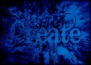 Createcard2
