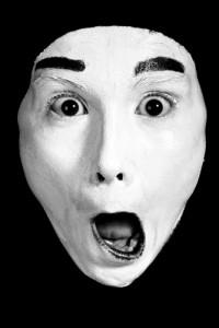 mime rubblejpg