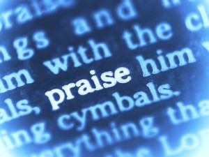 shutterstock_ Praise Him small for web28856122