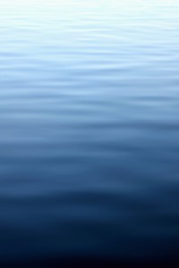 shutterstock_Writetheriver calm waterjpg