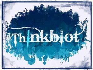 shutterstock_thinkblot sketcheddy6