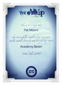 worship academy2