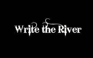 writeriver1