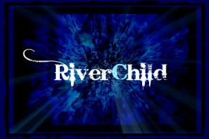 riverchild small