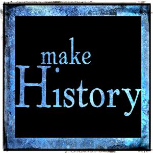 history5the-coaster